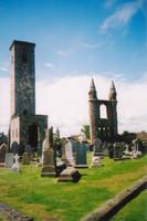 St Andrews 03.jpg