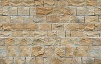 Stones02.jpg