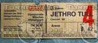 Ticket, Jethro Tull.JPG