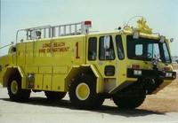 Truck, Fire - Rescue.jpg