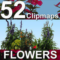 52-Flowers-Vertical.zip