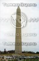 Washington Monument tm.jpg