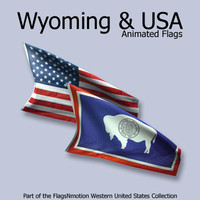 Wyoming_Flag.zip