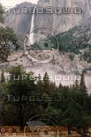 Yosemite 01 tm.jpg