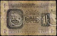 banknote army.jpg
