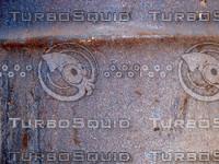 barrel texture  5s.jpg