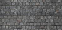 brick006.jpg