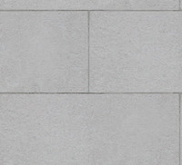 brick014.jpg