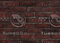 bricks4.jpg