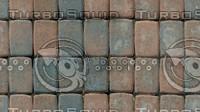 bricks6.jpg