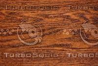 brunt sugar oak.jpg
