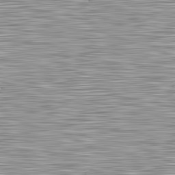 Texture Other Brushed Metal 3d