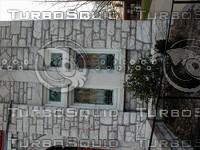 cathedra56.jpg
