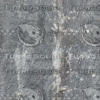 cement_wall_7.jpg
