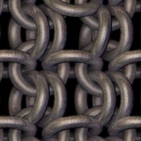 Chainmail Texture