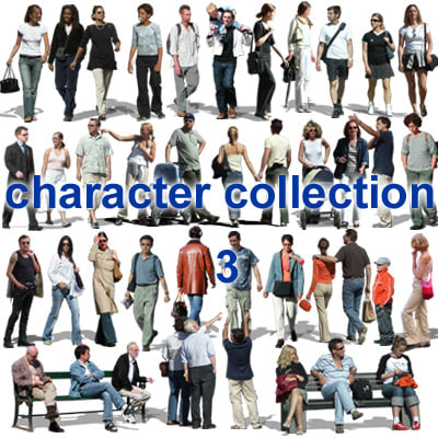 character collection 3.zip