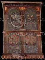 church texture 101.jpg