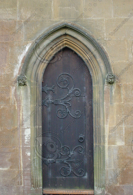 church_door_bjm.jpg