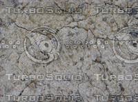 cracked concrete.jpg