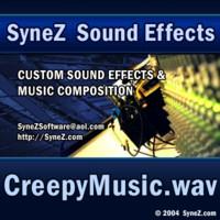 creepy_music.wav