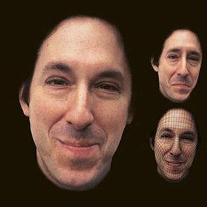 Facial Studio for Windows v. 1.5