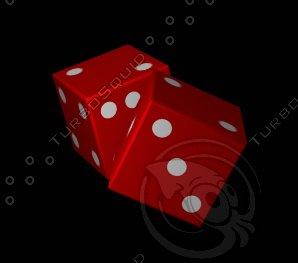 dice_03.psd
