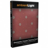 Domestic Carpet Texture Pack.zip