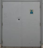 door002.jpg