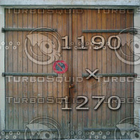 door_wood01.zip