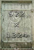 door_wood07.zip