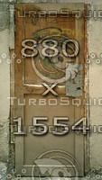 door_wood08.zip