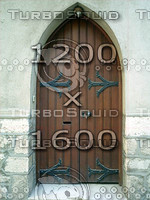 door_wood09.zip
