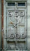 door_wood10.zip
