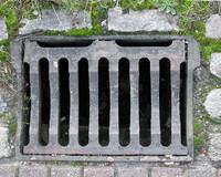 drain002.jpg