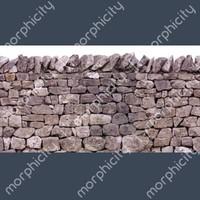 drystone001.psd.zip