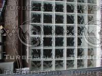 glassbrick1.jpg