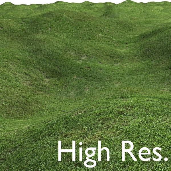 Ultimate Grass High Resolution.jpg
