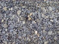 gravel 1.jpg