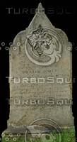 gravestone 102.jpg