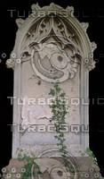 gravestone 0106.jpg