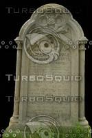 gravestone 109.jpg