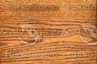 honey oak.jpg