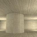 Lamellated Concrete.jpg