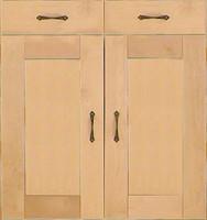 jvn29kitch_drawers.jpg