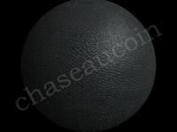 Black Leather.zip