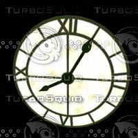 clock_face.zip