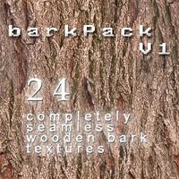 barkPack v1.zip
