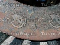 metal059.JPG