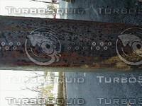 metal080.JPG
