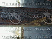 metal081.JPG